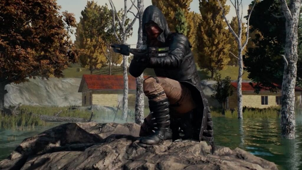 Restaurant Schwert Trouble Free Plans For Pubg Some Thoughts