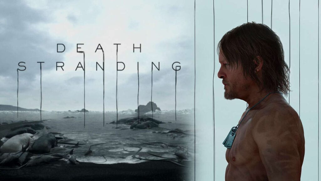 death stranding - photo #17