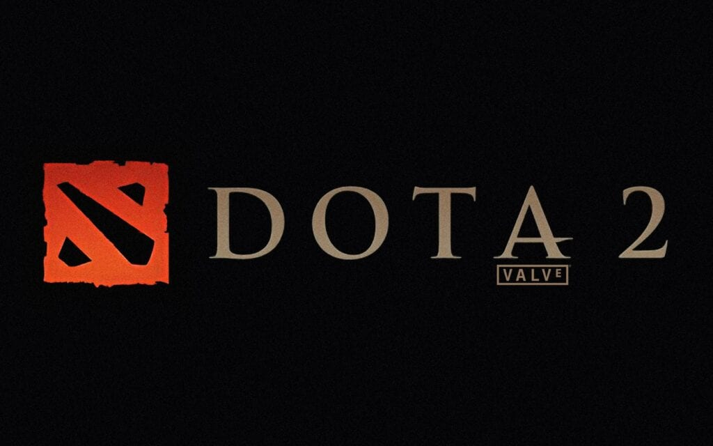 Dota 2 Patch 7 00 Intergrates New Hud New Talents And The Monkey King