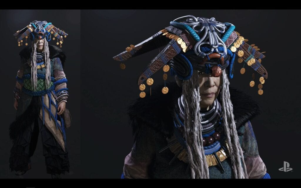 the-matriarch-hzd