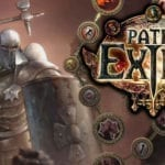 Path of Exile Title