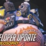 Overwatch Developer Update Video