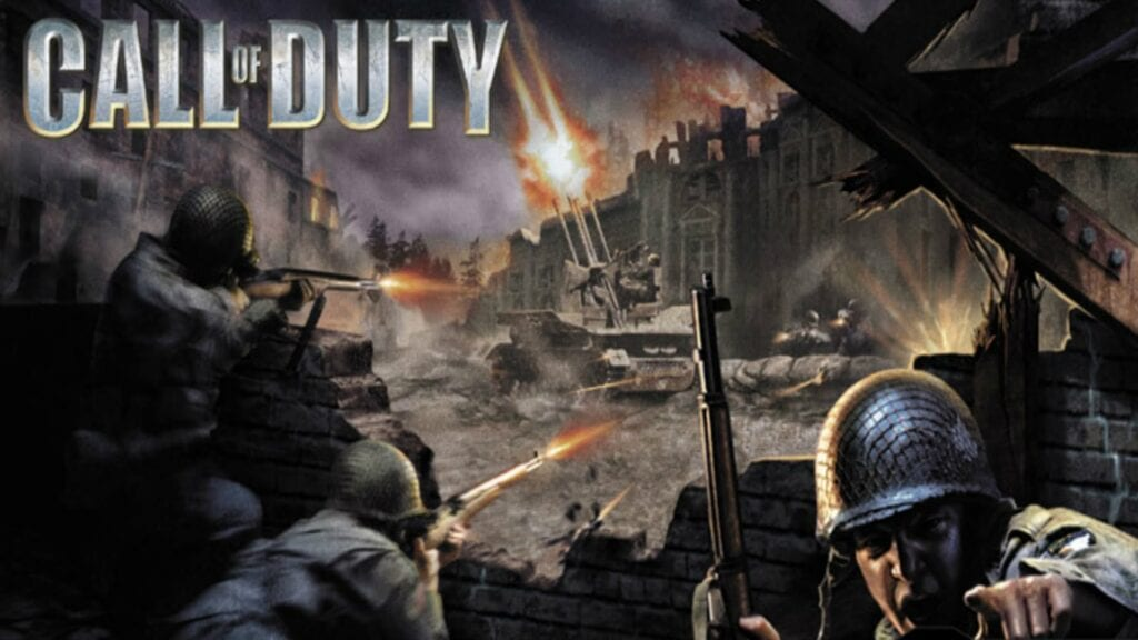 call of duty 1 logo www pixshark com images galleries grass roots clip art grass roots clip art