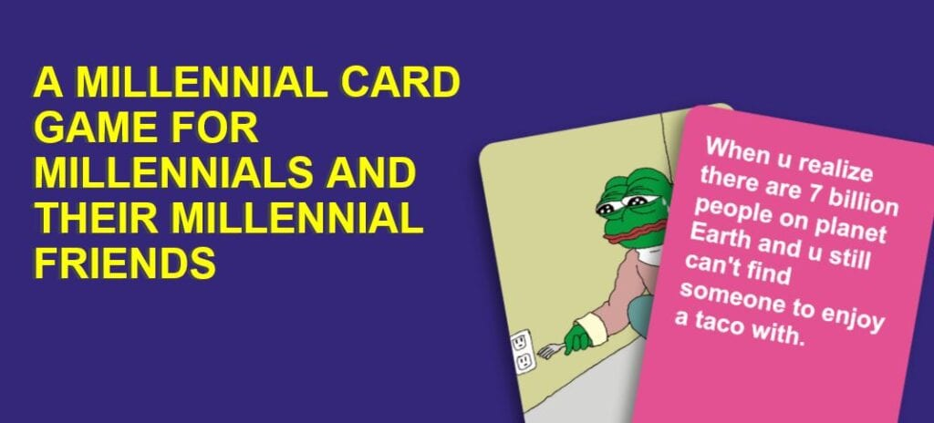 Dank Memes what 1024x464 what do you meme? it's like cards against humanity but with sweet