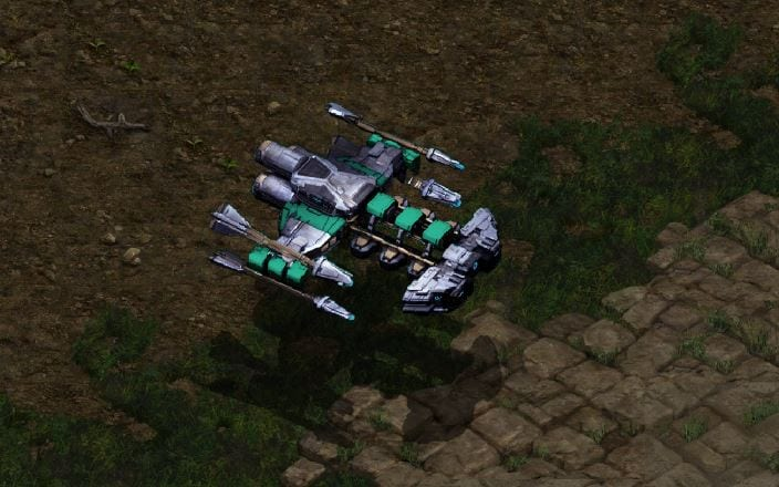 The Upcoming Brood War Update v1 18a Will Make StarCraft Free