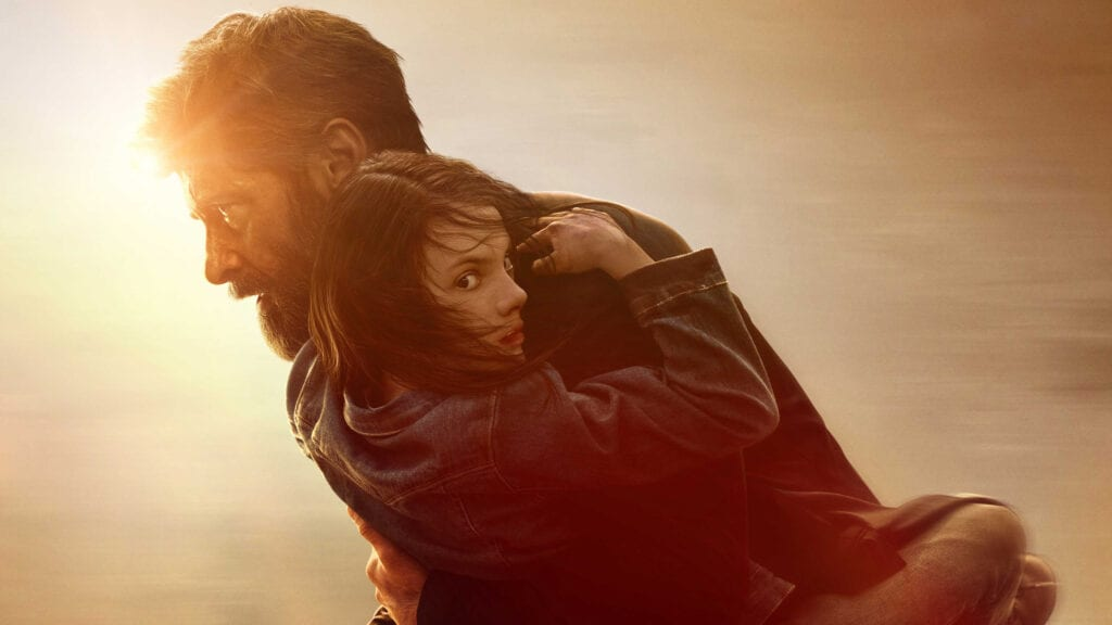 free download logan full movie 2017
