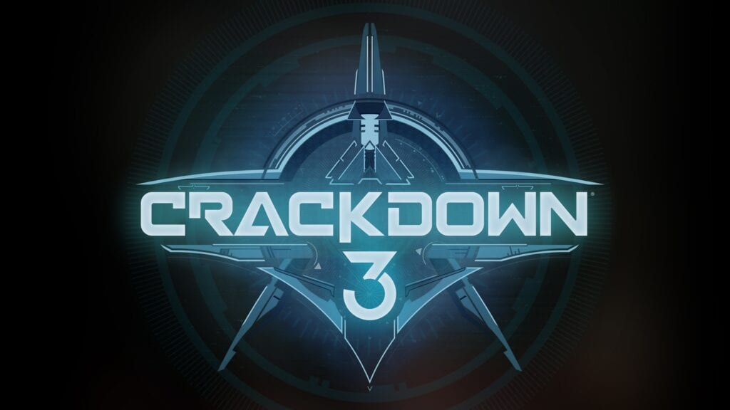 Crackdown 3 News