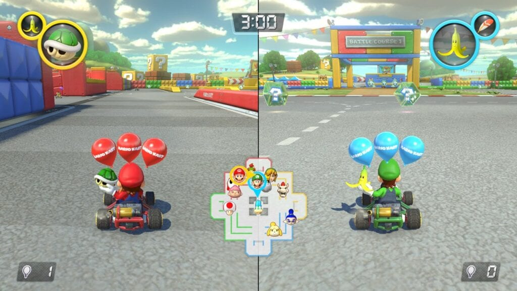 toys 39 r us restocks nintendo switch consoles for mario kart 8 deluxe launch. Black Bedroom Furniture Sets. Home Design Ideas