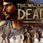 walking dead a new frontier episode 4