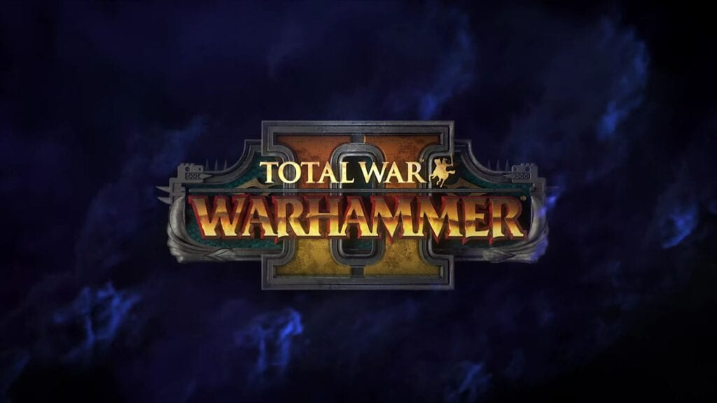SEGA Announces Total War: Warhammer 2 with a Brand New Cinematic