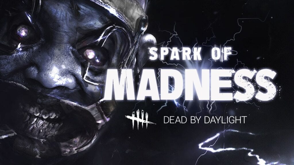 Avoid the Mad Doctor in the Latest Dead by Daylight DLC