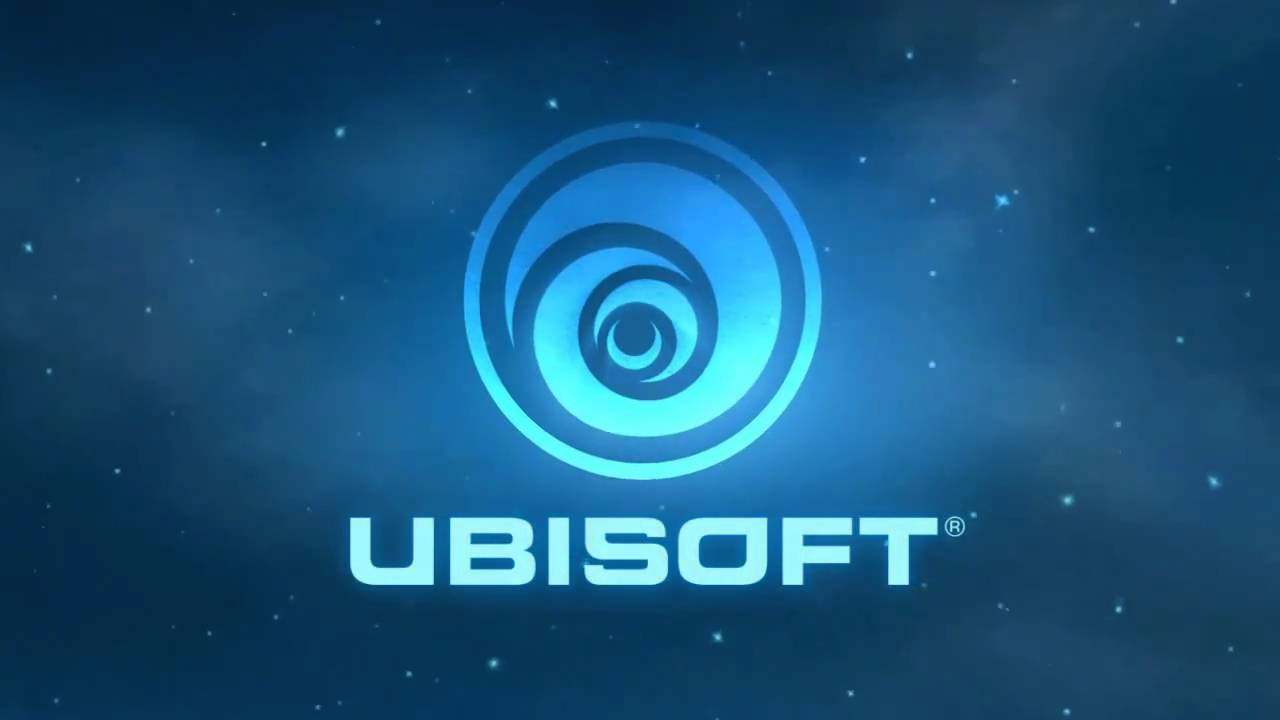 Ubisoft's E3 2017 press conference