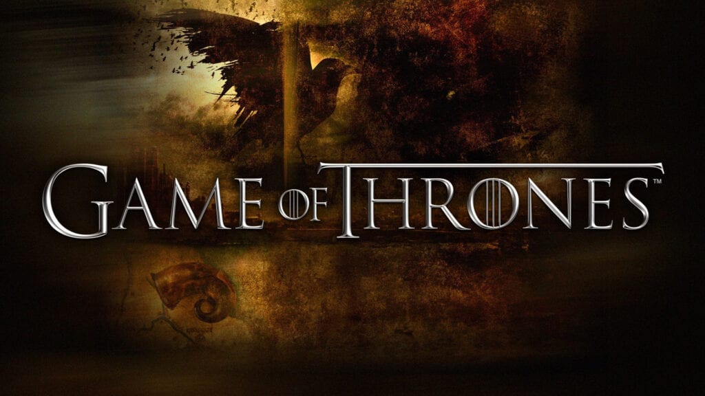 Hbos casey bloys discusses game of thrones spinoffs and when to thrones spinoffs ccuart Gallery