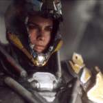 "BioWare Assures Fans That Single-Player is ""Very Important"" to the Anthem Dev Team"