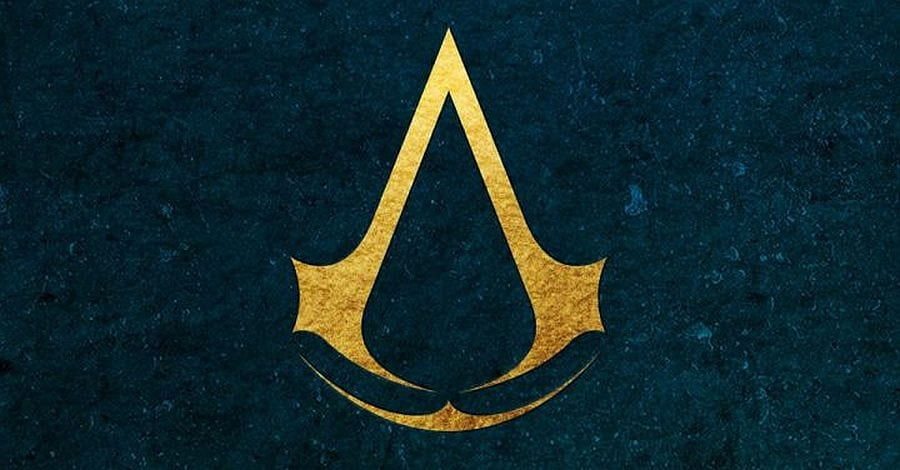 Assassin's Creed Reveal at E3 2017