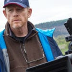 Ron Howard - Han Solo film