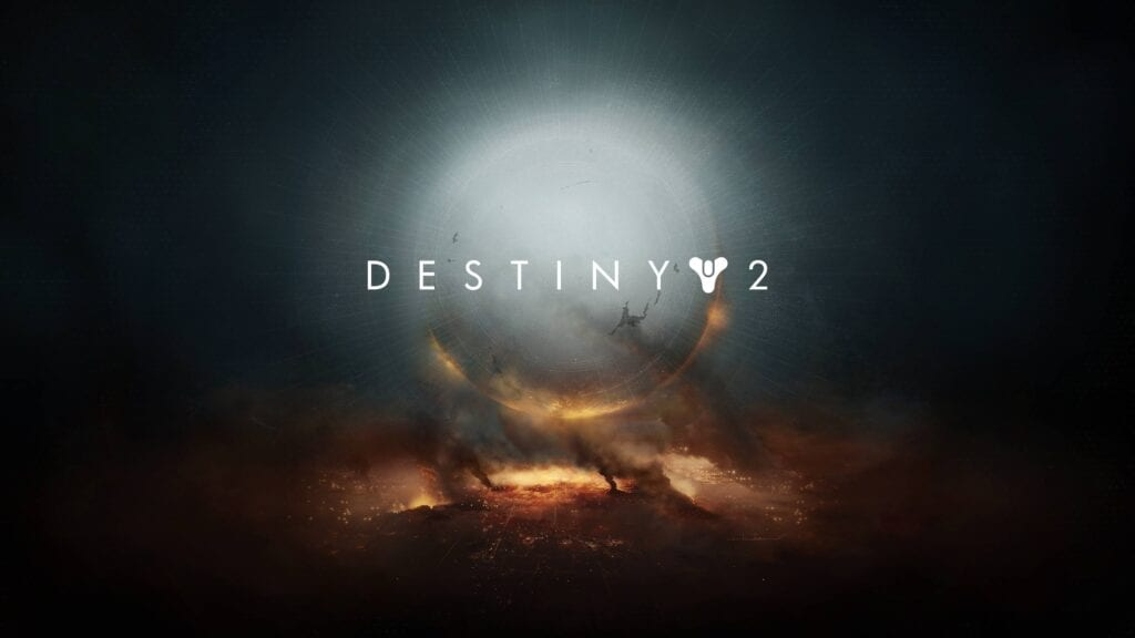 Bungie Apologises For Destiny 2 Symbol Unintentionally Related To A