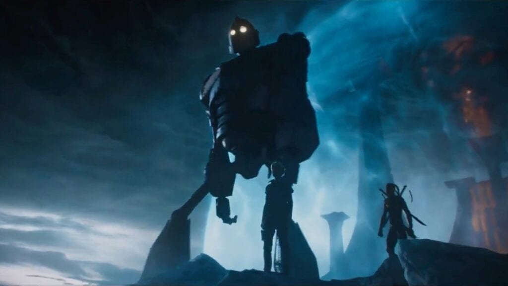 ready player one - photo #13