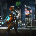 Crackdown 3 release date delayed