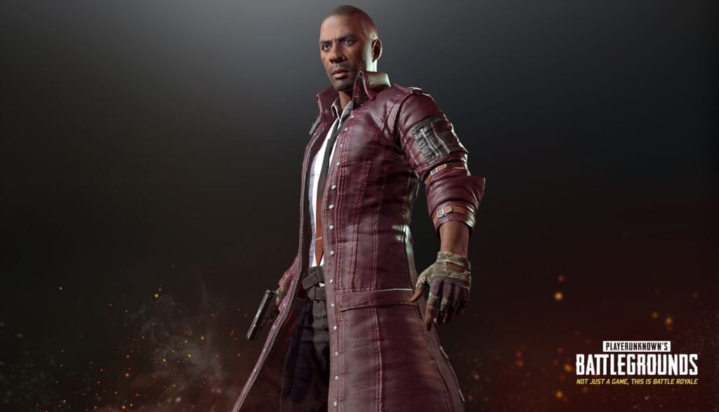 PUBG Month 4 Update Adds New Cosmetic Items, UI Options, and