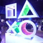 """PlayStation Experience 2017 Announced, """"Early Bird"""" Tickets Now on Sale (VIDEO)"""