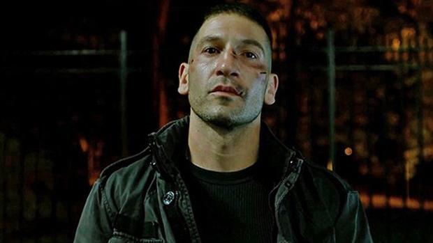 the-punisher-jon-bernthal