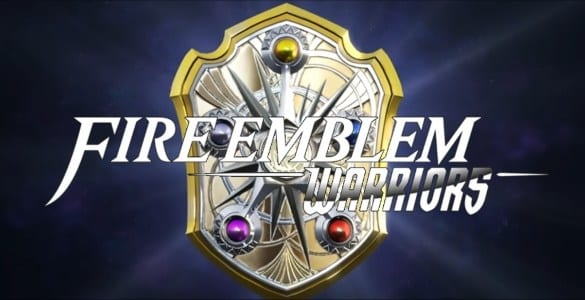 special edition switch fire emblem