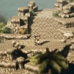Octopath Traveller' Blends Old School with New – Demo Available (VIDEO)