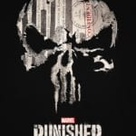 Punisher Motion Poster and Brand New Images (VIDEO)