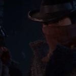 New Red Dead Redemption 2 Full Trailer