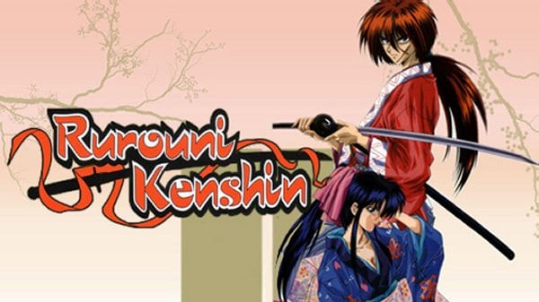 download film rurouni kenshin 2018