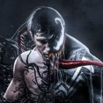 Venom Movie Production Delayed – Still Eyeing October 2018 Release