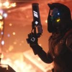 Destiny 2 PC Launch