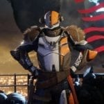 Destiny 2 Weekly Reset - October 17