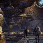 ESO Clockwork City 01