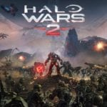 Halo Wars 2 Crossplay