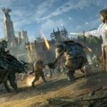Shadow of War Shadow Wars 01