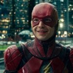 """Final Justice League Trailer is All Hope, Humor, and """"Heroes"""" (VIDEO)"""