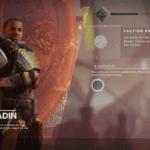 Destiny 2: Iron Banner