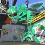 Splatoon 2 Updates coming soon