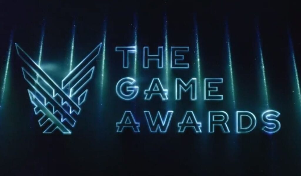Image result for video game awards 2017