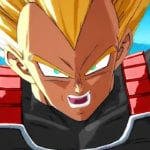 FighterZ Figures May Hint At The Game's Story