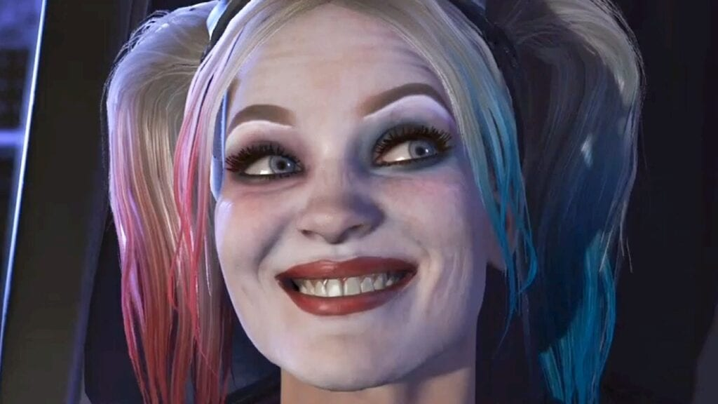 Injustice 2 PC Beta Begins – Full Release Announced For Next Week