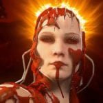 New Agony Story Trailer Too NSFW To Show You, But We Totally Will (VIDEO)