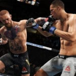 UFC 3 Pay-To-Win Backlash In Official Statement