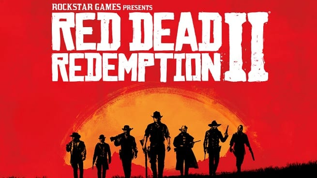 Redemption II Release Date May Have Been Leaked Early