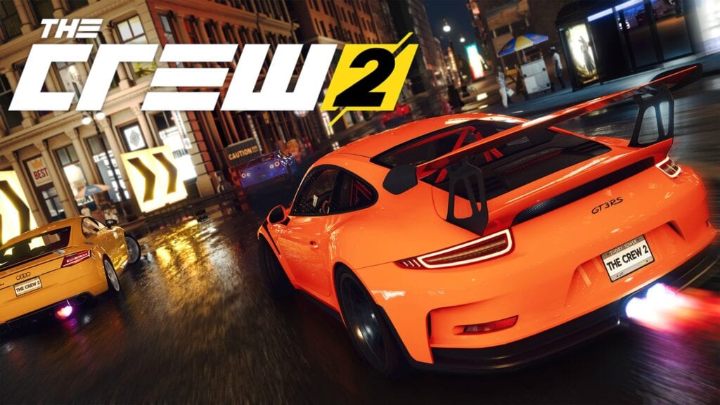 the crew 2 beta registration now available for pc and console platforms. Black Bedroom Furniture Sets. Home Design Ideas