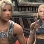 Final Fantasy XII Remaster