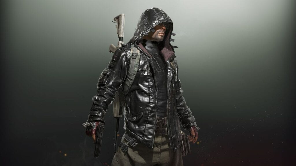 Pubg Update Notes What Does Pubg Pc 1 0 Update 5 Do: New PUBG Update For PC Addresses Reporting Feature, Adds