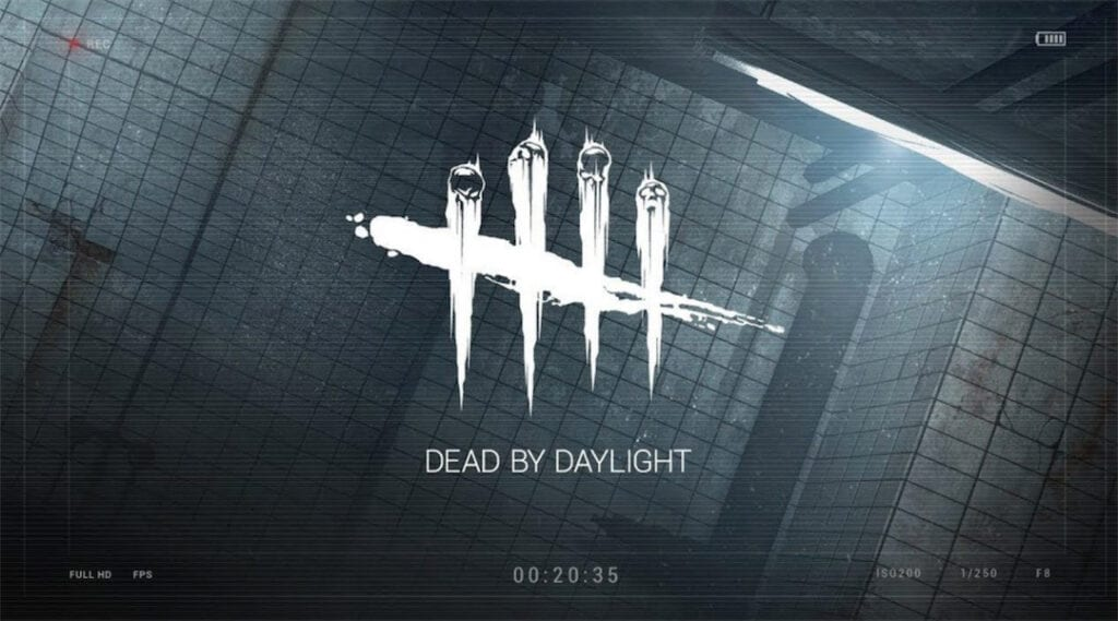 Daylight Leak